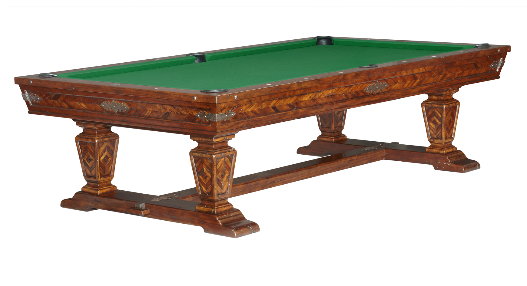 Fayetteville billiards supply for Brunswick pool tables